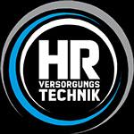 HR Versorgungstechnik